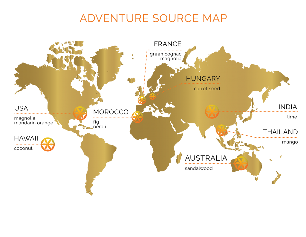 Phia-Ingredients-Map-Adventure