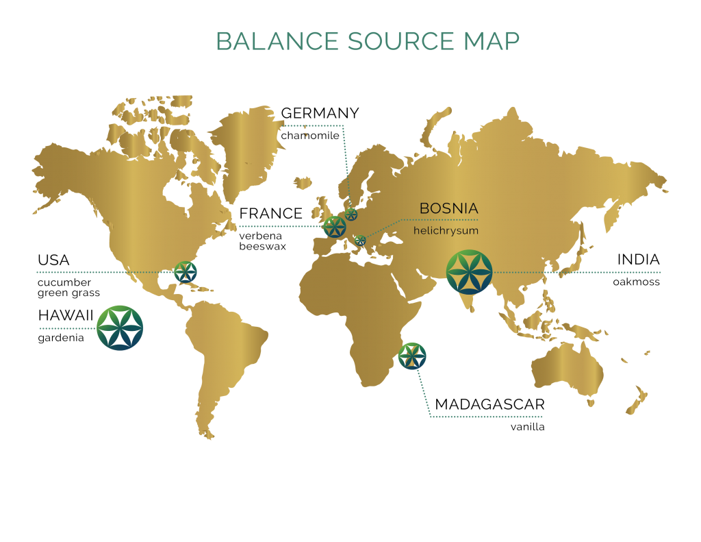 Phia-Ingredients-Map-Balance