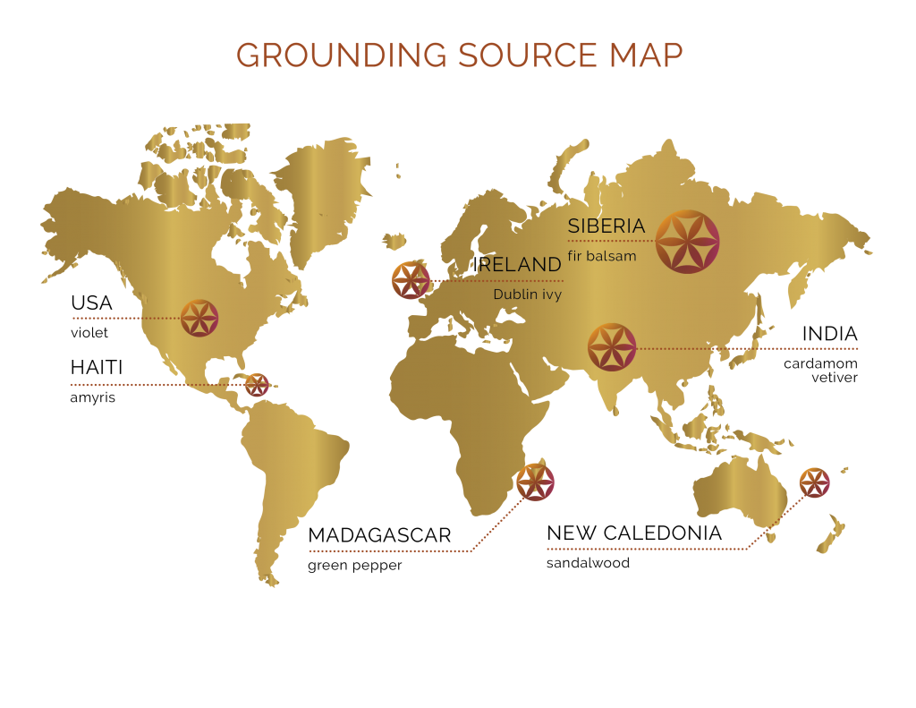 Phia-Ingredients-Map-Grounding