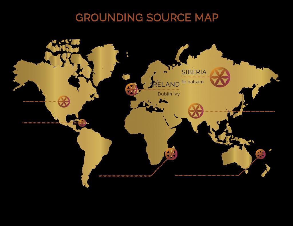 Phia-Ingredients-Map-Grounding